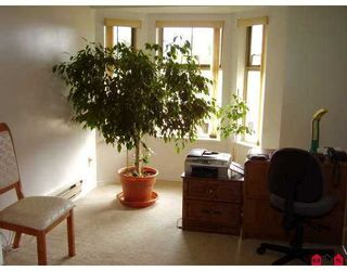 "Photo 4: 302 10721 139TH Street in Surrey: Whalley Condo for sale in ""Vista Ridge South"" (North Surrey)  : MLS®# F2712195"