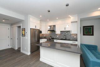 Photo 22: 202 1700 Balmoral Ave in : CV Comox (Town of) Condo for sale (Comox Valley)  : MLS®# 875549