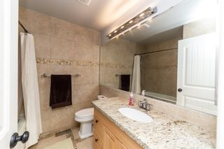 Photo 9: 62 Forest Drive: St. Albert House for sale : MLS®# E4247245