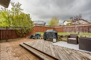 Photo 23: 219 Sandstone Drive NW in Calgary: Sandstone Valley Detached for sale : MLS®# A1112280