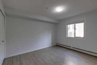 Photo 9: 3118 16969 24 Street SW in Calgary: Bridlewood Apartment for sale : MLS®# A1142385