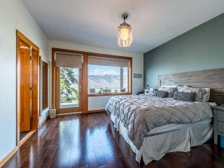 Photo 15: 2005 COLDWATER DRIVE in Kamloops: Juniper Heights House for sale : MLS®# 150980