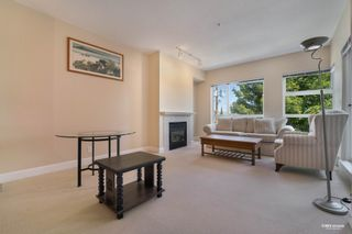 """Photo 14: 310 6198 ASH Street in Vancouver: Oakridge VW Condo for sale in """"THE GROVE"""" (Vancouver West)  : MLS®# R2605153"""