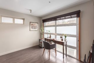 Photo 27: 258 E 32ND Avenue in Vancouver: Main House for sale (Vancouver East)  : MLS®# R2147666