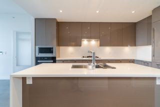 """Photo 8: 402 5289 CAMBIE Street in Vancouver: Cambie Condo for sale in """"CONTESSA"""" (Vancouver West)  : MLS®# R2534861"""