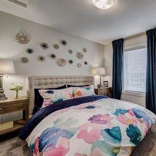 Photo 10: 405 338 Seton Circle SE in Calgary: Seton Row/Townhouse for sale : MLS®# C4301439