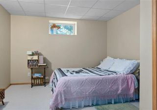 Photo 15: 23 Clubhouse Road in Sandy Hook: R26 Residential for sale : MLS®# 202124131