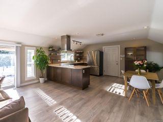 Photo 3: 315 Benson View Blvd in : Na South Jingle Pot House for sale (Nanaimo)  : MLS®# 866431