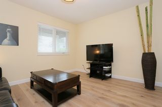 """Photo 3: 1247 161A Street in Surrey: King George Corridor House for sale in """"Meridian Park"""" (South Surrey White Rock)  : MLS®# R2149544"""