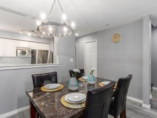 Photo 1: 5 2378 RINDALL AVENUE in Port Coquitlam: Central Pt Coquitlam Condo for sale : MLS®# R2263308