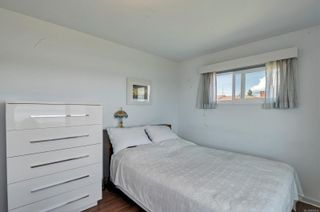 Photo 13: 9 South Murphy St in Campbell River: CR Campbell River Central House for sale : MLS®# 882908