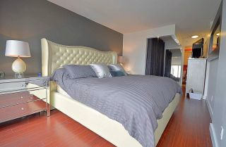Photo 11: 2103 950 CAMBIE Street in Vancouver: Yaletown Condo for sale (Vancouver West)  : MLS®# R2206929