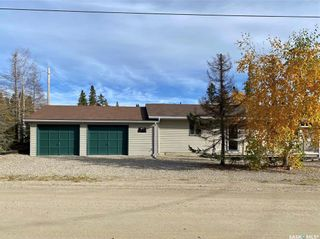 Photo 24: 1 Bobcat Place in Weyakwin: Residential for sale : MLS®# SK872250