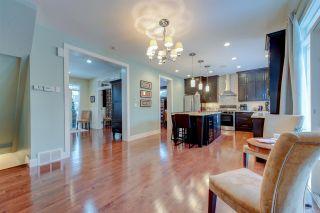 Photo 15:  in Edmonton: Zone 10 House for sale : MLS®# E4231971