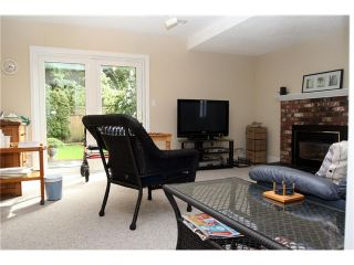 """Photo 7: 5282 2ND Avenue in Tsawwassen: Pebble Hill House for sale in """"PEBBLE HILL"""" : MLS®# V876017"""
