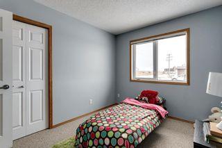 Photo 11: 117 Brooks Street: Aldersyde Detached for sale : MLS®# A1071793