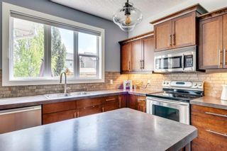 Photo 13: 22 ELGIN ESTATES Grove SE in Calgary: McKenzie Towne Detached for sale : MLS®# A1019563