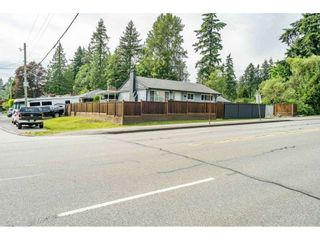 Photo 20: 534 BLUE MOUNTAIN Street in Coquitlam: Coquitlam West House for sale : MLS®# R2460178