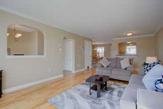 Photo 7: 66 North Green Road in Lakeside: 40-Timberlea, Prospect, St. Margaret`S Bay Residential for sale (Halifax-Dartmouth)  : MLS®# 202105040