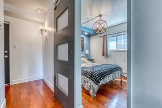Photo 11: 302 812 15 Avenue SW in Calgary: Beltline Apartment for sale : MLS®# A1138536