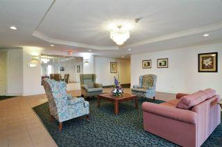 "Photo 22: 308 20600 53A Avenue in Langley: Langley City Condo for sale in ""River Glen Estates"" : MLS®# R2569314"