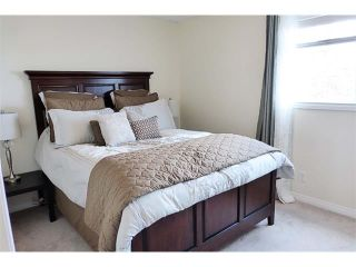 Photo 9: 56 MARTIN CROSSING Crescent NE in Calgary: Martindale House for sale : MLS®# C4019919