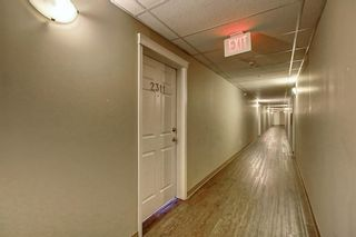 Photo 37: 2311 43 COUNTRY VILLAGE Lane NE in Calgary: Country Hills Village Apartment for sale : MLS®# A1031045