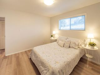 Photo 13: 167 FYFFE Road SE in Calgary: Fairview Detached for sale : MLS®# A1055829