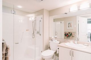 """Photo 17: 704 2799 YEW Street in Vancouver: Kitsilano Condo for sale in """"TAPESTRY AT ARBUTUS WALK"""" (Vancouver West)  : MLS®# R2617372"""