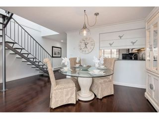 """Photo 4: 14843 MARINE Drive: White Rock Townhouse for sale in """"Marine Court"""" (South Surrey White Rock)  : MLS®# R2348568"""