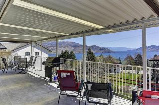 Photo 18: 6093 Ellison Avenue, in Peachland: House for sale : MLS®# 10239343