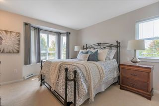 """Photo 19: 41 2418 AVON Place in Port Coquitlam: Riverwood Townhouse for sale in """"LINKS"""" : MLS®# R2612468"""
