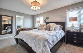 Photo 22: 29 Eastgate Circle in Whitby: Brooklin House (2-Storey) for sale : MLS®# E5090105