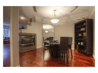 """Photo 6: 315 3280 PLATEAU Boulevard in Coquitlam: Westwood Plateau Condo for sale in """"THE CAMELBACK"""" : MLS®# V1010911"""
