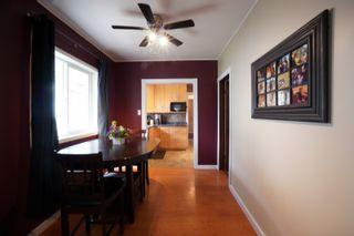Photo 6: 45 6th Street NE in Portage la Prairie: House for sale : MLS®# 202112294