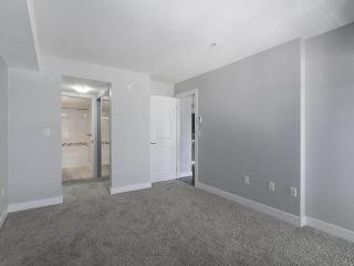 "Photo 9: 410 12020 207A Street in Maple Ridge: Northwest Maple Ridge Condo for sale in ""WESTBROOKE"" : MLS®# R2415063"
