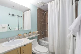 """Photo 10: 211 7038 21ST Avenue in Burnaby: Highgate Condo for sale in """"ASHBURY"""" (Burnaby South)  : MLS®# R2380470"""