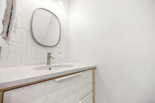 Photo 29: 301 648 Herald St in : Vi Downtown Condo for sale (Victoria)  : MLS®# 886332