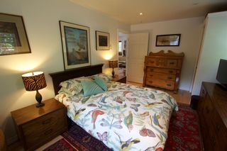 Photo 22: 9658 HIGHWAY 8 in Lequille: 400-Annapolis County Residential for sale (Annapolis Valley)  : MLS®# 202114700