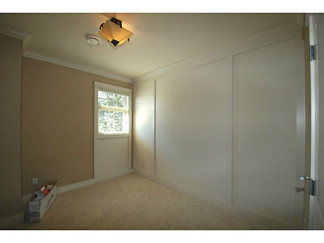 """Photo 12: Photos: 10248 RUSKIN Road in Richmond: South Arm House for sale in """"SOUTHARM"""" : MLS®# V1098395"""