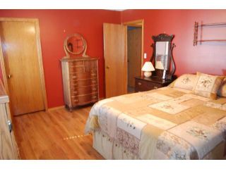 Photo 7: 402 Fraser Street in SOMERSET: Manitoba Other Residential for sale : MLS®# 1219503