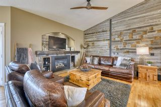 Photo 7: 25 Silvertip Drive: Rural Foothills County Detached for sale : MLS®# A1132530