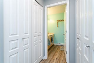 """Photo 28: 55 14952 58 Avenue in Surrey: Sullivan Station Townhouse for sale in """"Highbrae"""" : MLS®# R2561651"""