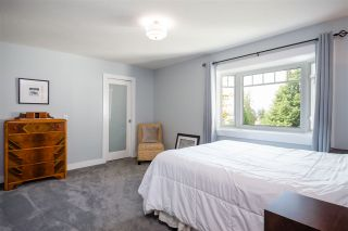 Photo 7: 230 ROCHE POINT DRIVE in North Vancouver: Roche Point House for sale : MLS®# R2437289