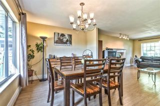 Photo 5: 15530 107A AVENUE in Surrey: Fraser Heights House for sale (North Surrey)  : MLS®# R2488037