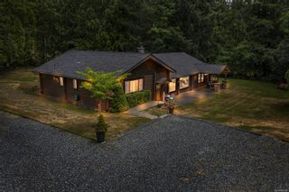 Photo 42: 2905 Uplands Pl in : ML Shawnigan House for sale (Malahat & Area)  : MLS®# 880150