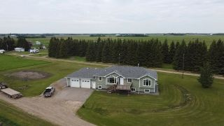 Photo 42: 49080 RGE RD 273: Rural Leduc County House for sale : MLS®# E4238842