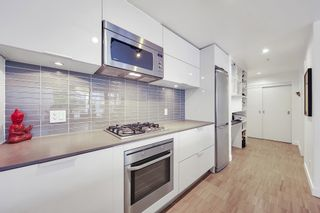 Photo 7: 1505 128 W CORDOVA Street in Vancouver: Downtown VW Condo for sale (Vancouver West)  : MLS®# R2625570