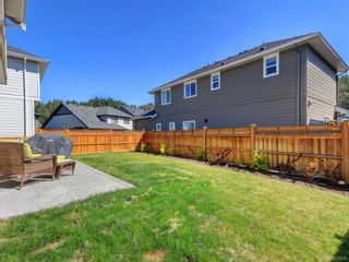 Photo 20: 1141 Smokehouse Cres in Langford: La Happy Valley House for sale : MLS®# 823978