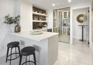 Photo 30: 170 EDGEWATER Circle: Leduc House for sale : MLS®# E4224010